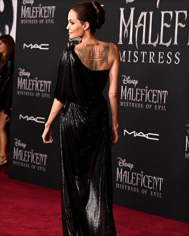Angelina Jolie than thai ngut ngan khi xuat hien, dep nao long-Hinh-4