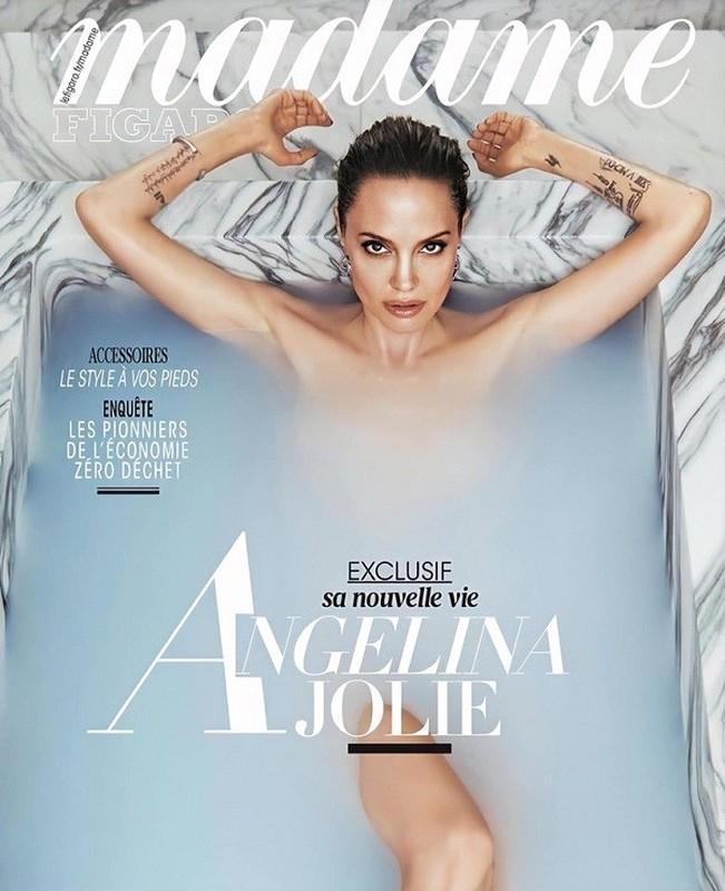 Angelina Jolie than thai ngut ngan khi xuat hien, dep nao long-Hinh-7
