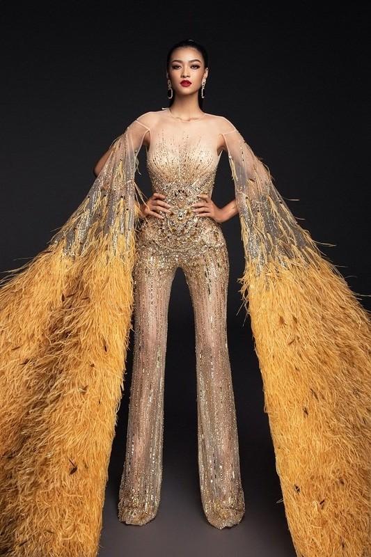 Ngam Top 10 trang phuc da hoi dep nhat Miss Grand International 2019-Hinh-3