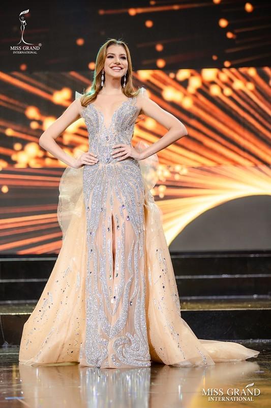 Ngam Top 10 trang phuc da hoi dep nhat Miss Grand International 2019-Hinh-5
