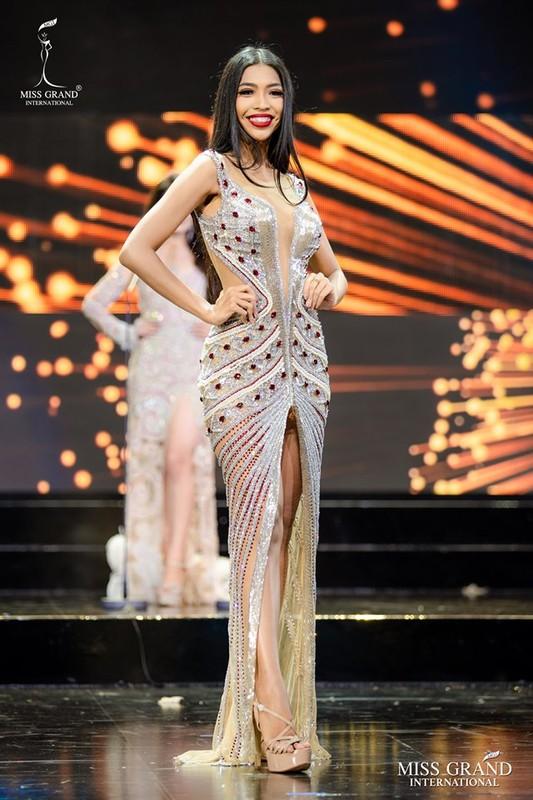 Ngam Top 10 trang phuc da hoi dep nhat Miss Grand International 2019-Hinh-9