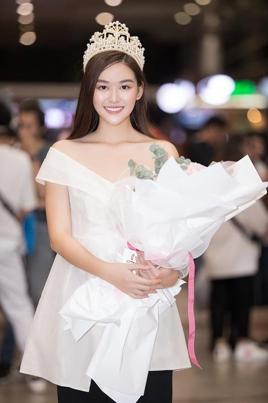 A hau Tuong San rang ro ve nuoc, nhi nhanh tao dang cung fan-Hinh-4