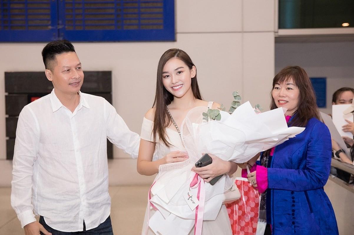 A hau Tuong San rang ro ve nuoc, nhi nhanh tao dang cung fan-Hinh-5