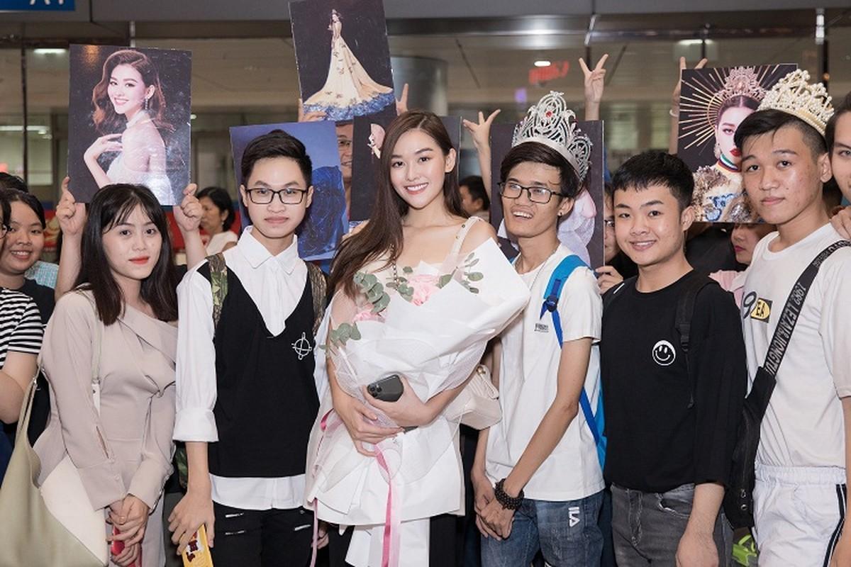 A hau Tuong San rang ro ve nuoc, nhi nhanh tao dang cung fan-Hinh-7