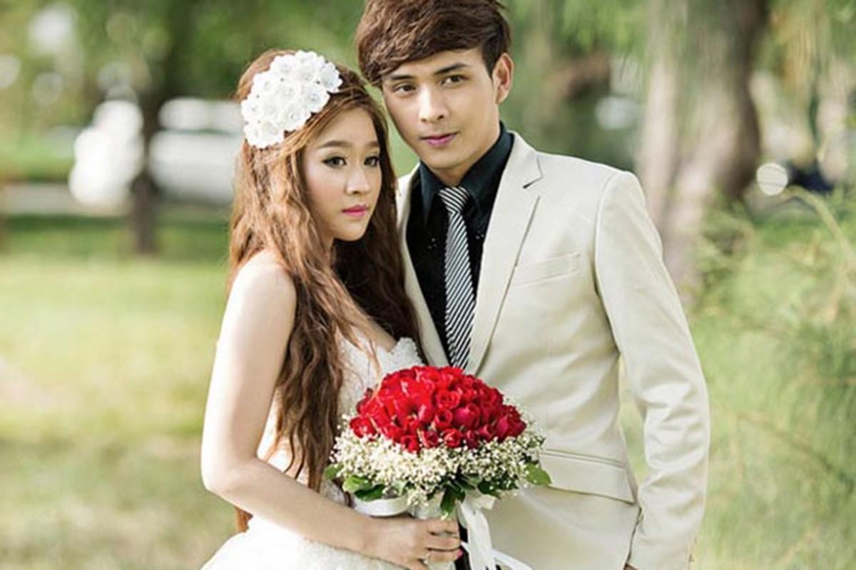 Soi on ao tinh ai cua Ho Quang Hieu truoc scandal bi to-Hinh-3