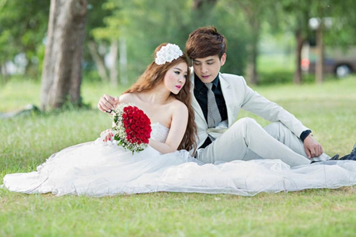 Soi on ao tinh ai cua Ho Quang Hieu truoc scandal bi to-Hinh-7