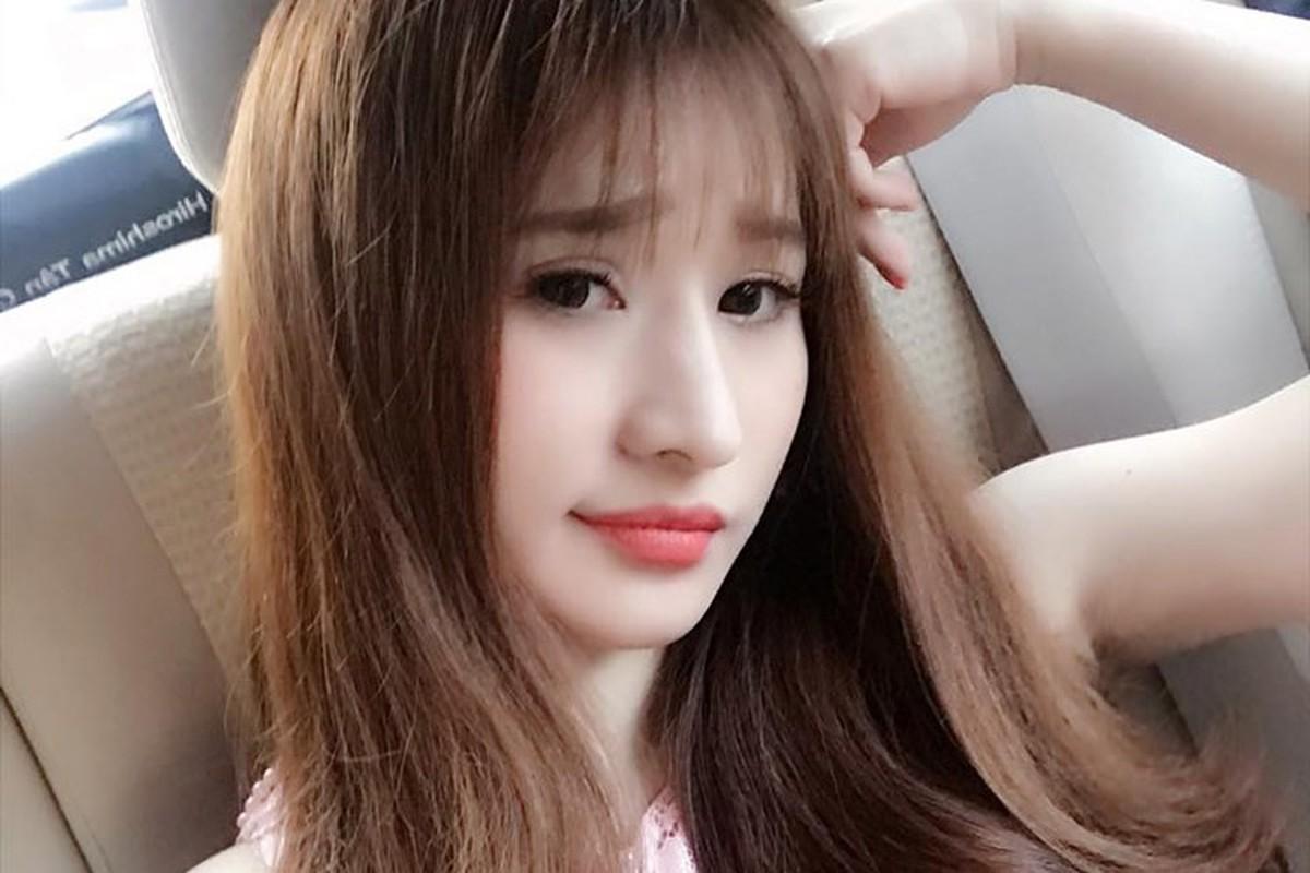 Soi on ao tinh ai cua Ho Quang Hieu truoc scandal bi to-Hinh-9