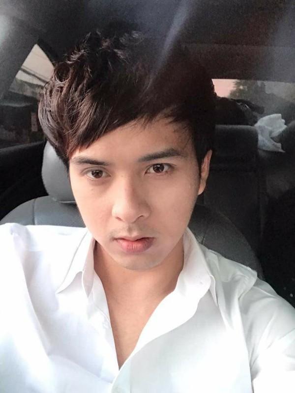 Soi on ao tinh ai cua Ho Quang Hieu truoc scandal bi to