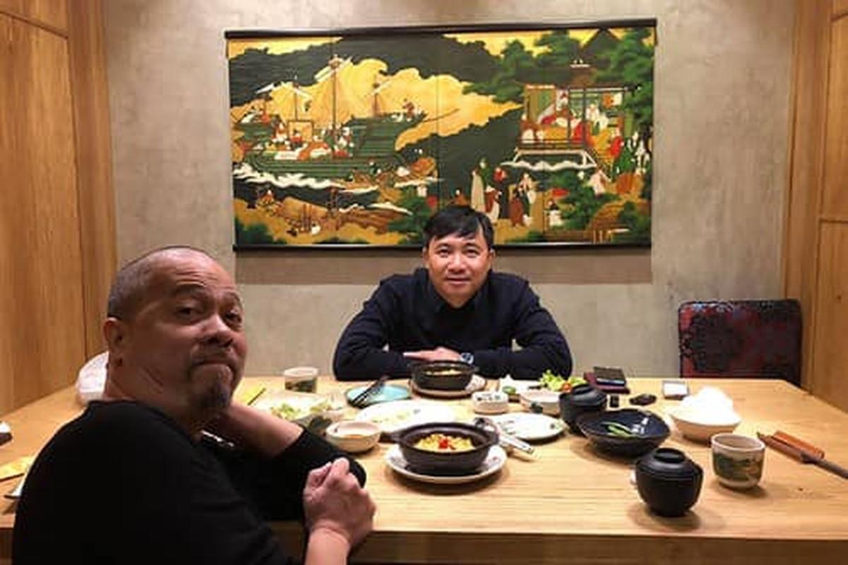 "Dan ""Tao quan"" quy tu tap luyen chuong trinh Tet: Hot nhat la Xuan Hinh!-Hinh-13"