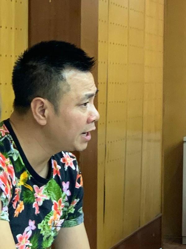 "Dan ""Tao quan"" quy tu tap luyen chuong trinh Tet: Hot nhat la Xuan Hinh!-Hinh-8"