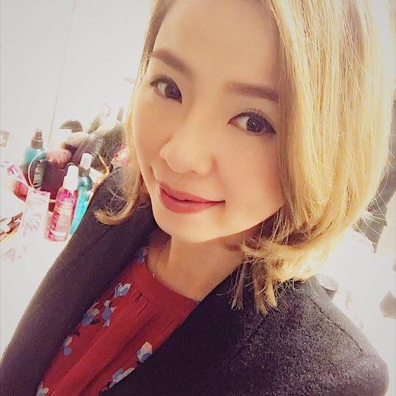 Vo dau cua dien vien Viet Anh: Song sang chanh, nhan sac thang hang-Hinh-11