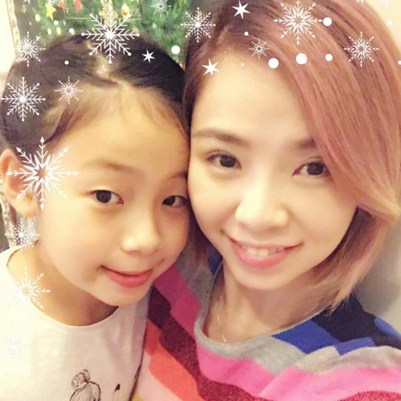 Vo dau cua dien vien Viet Anh: Song sang chanh, nhan sac thang hang-Hinh-12