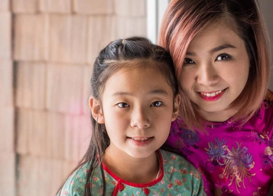 Vo dau cua dien vien Viet Anh: Song sang chanh, nhan sac thang hang-Hinh-13