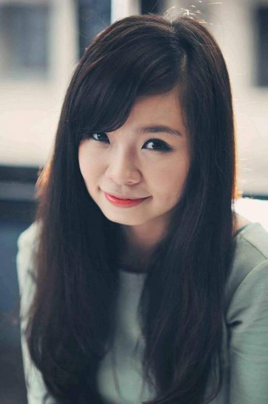 Vo dau cua dien vien Viet Anh: Song sang chanh, nhan sac thang hang-Hinh-4