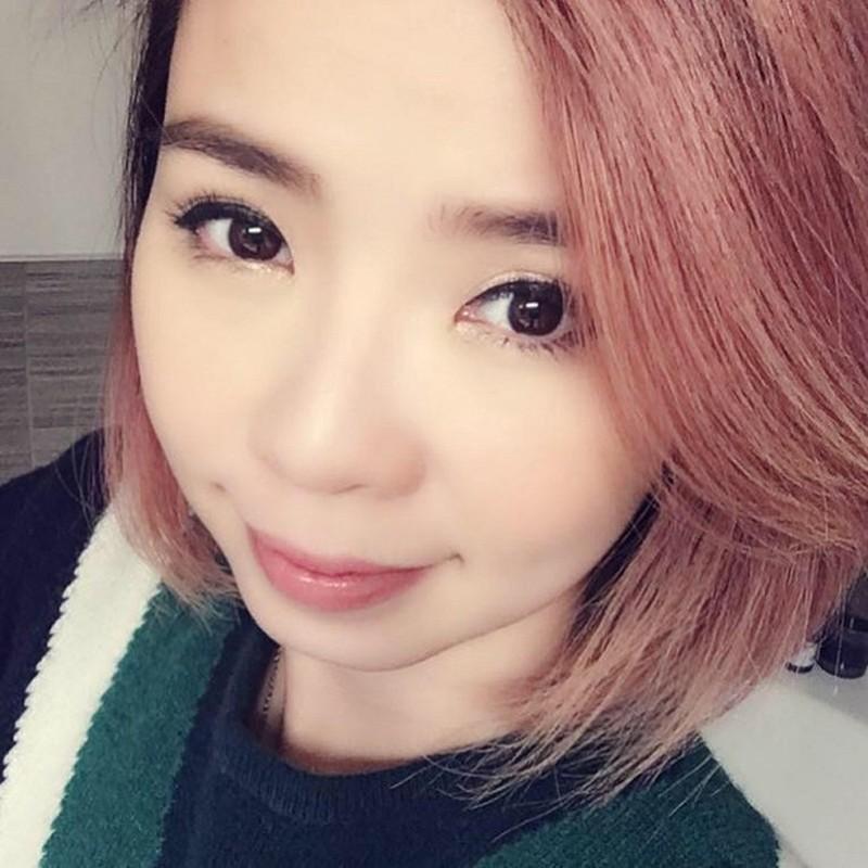 Vo dau cua dien vien Viet Anh: Song sang chanh, nhan sac thang hang-Hinh-6