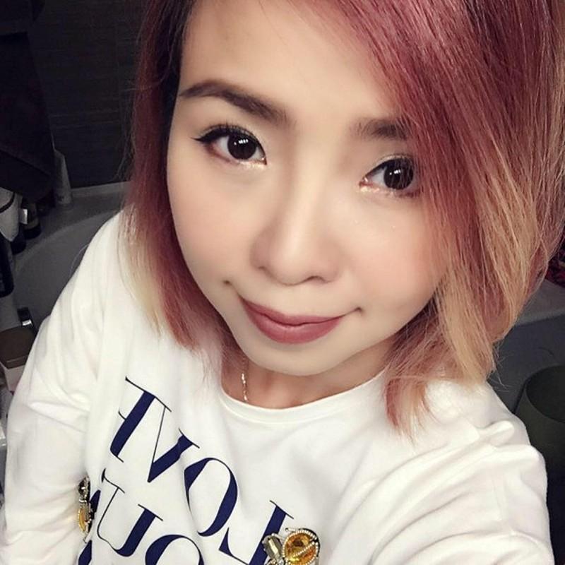 Vo dau cua dien vien Viet Anh: Song sang chanh, nhan sac thang hang-Hinh-7