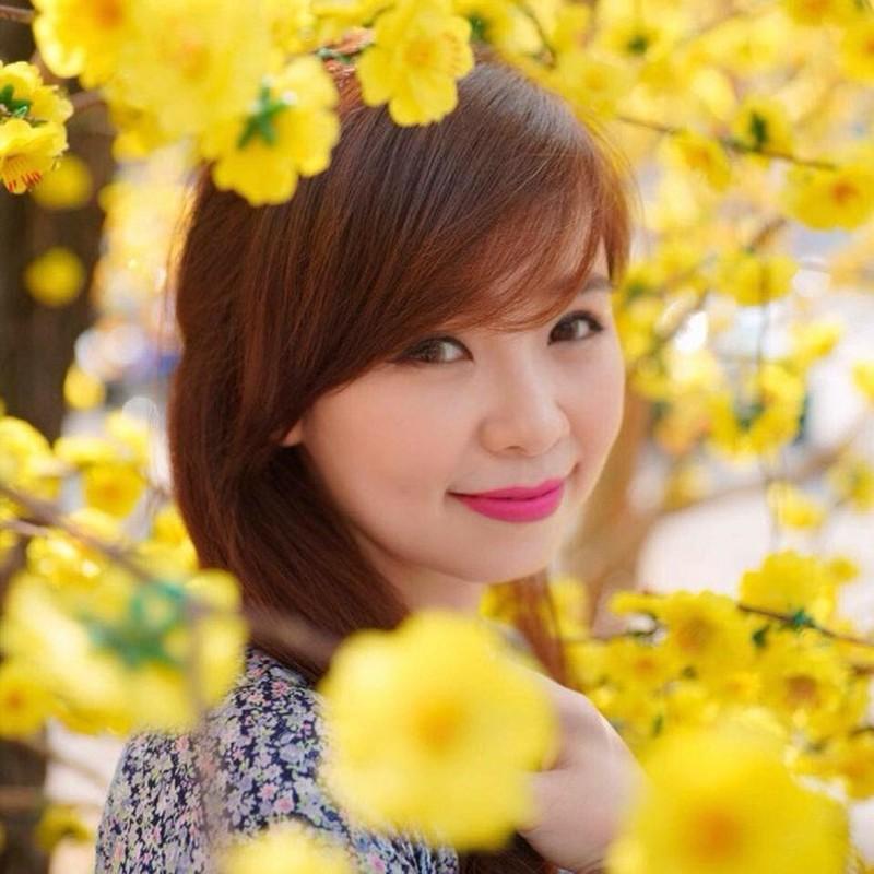 Vo dau cua dien vien Viet Anh: Song sang chanh, nhan sac thang hang-Hinh-8
