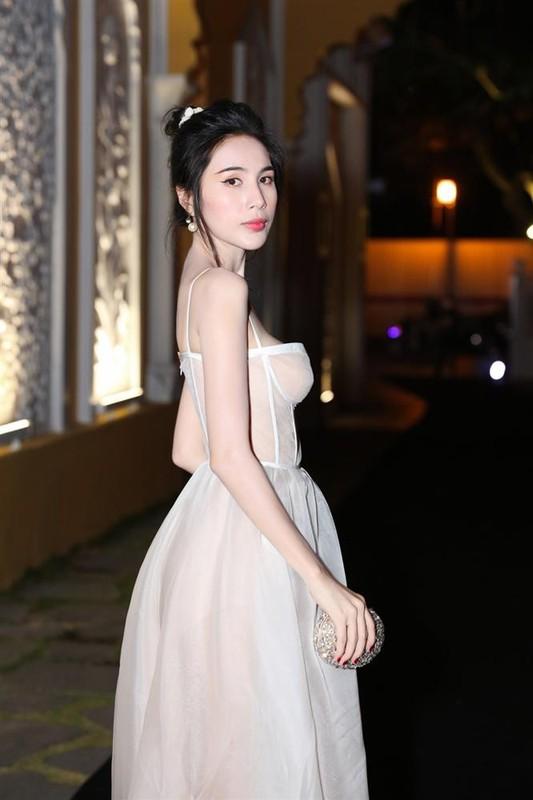 Thuy Tien bi che khong thuong tiec vi than hinh gay nhom-Hinh-3