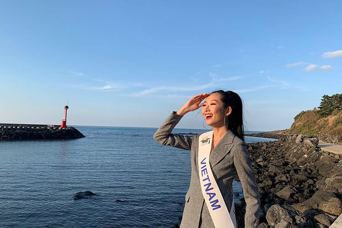 Chan dung nguoi dep Thanh Khoa dang quang Hoa hau Sinh vien The gioi 2019-Hinh-10