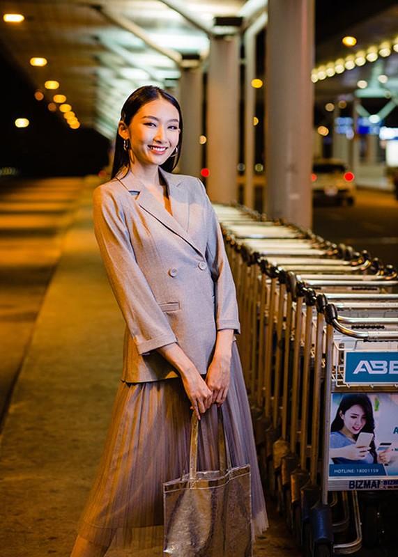Chan dung nguoi dep Thanh Khoa dang quang Hoa hau Sinh vien The gioi 2019-Hinh-11