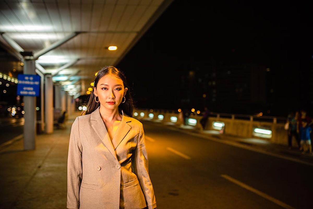 Chan dung nguoi dep Thanh Khoa dang quang Hoa hau Sinh vien The gioi 2019-Hinh-12