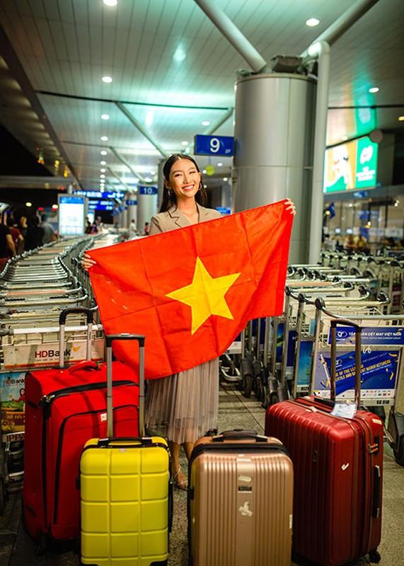 Chan dung nguoi dep Thanh Khoa dang quang Hoa hau Sinh vien The gioi 2019-Hinh-3