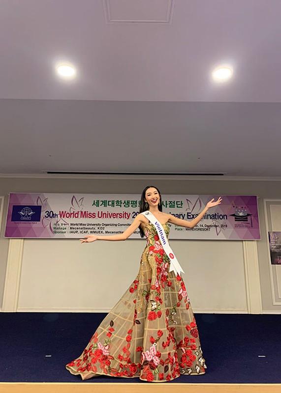 Chan dung nguoi dep Thanh Khoa dang quang Hoa hau Sinh vien The gioi 2019-Hinh-4