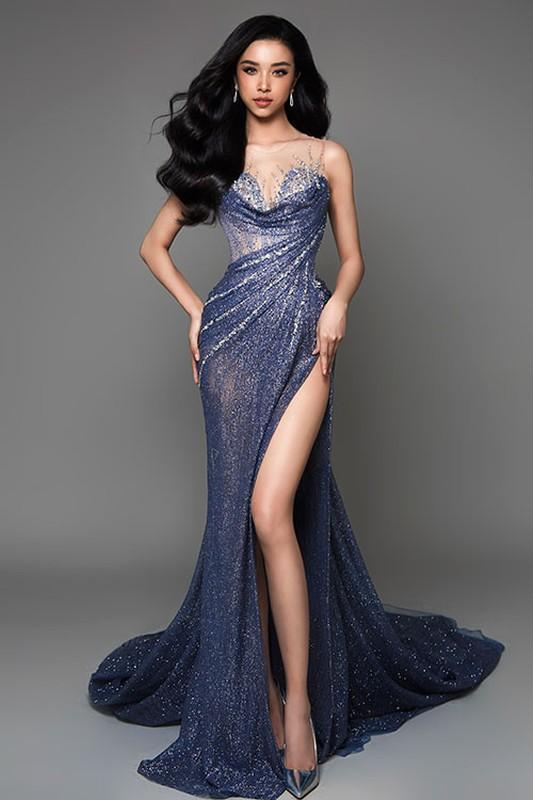 Thuy An dien dam xe cao goi cam thi chung ket Miss Intercontinental-Hinh-2