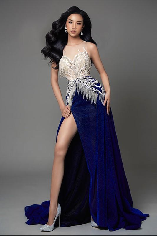 Thuy An dien dam xe cao goi cam thi chung ket Miss Intercontinental-Hinh-4