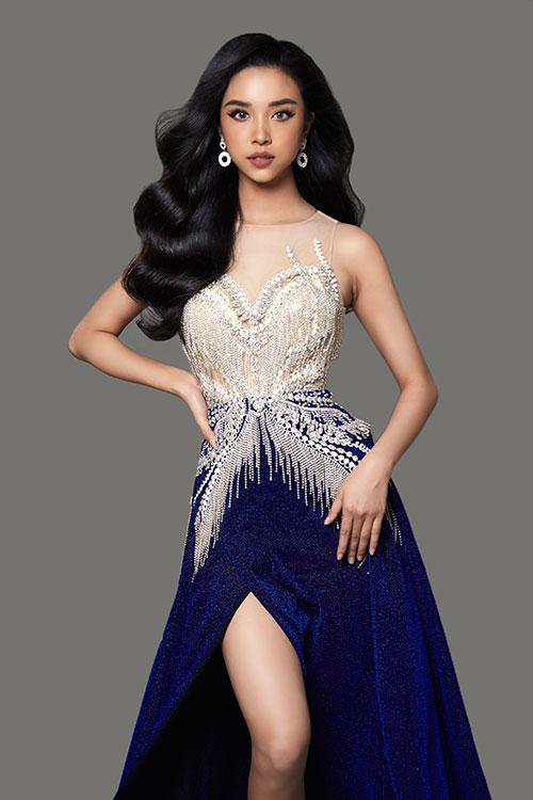 Thuy An dien dam xe cao goi cam thi chung ket Miss Intercontinental-Hinh-7