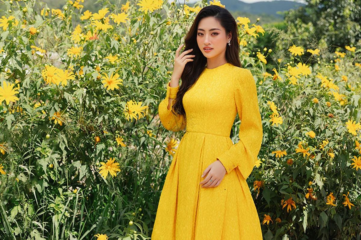 Luong Thuy Linh tiet lo cat-se khong ngo khi du su kien-Hinh-6