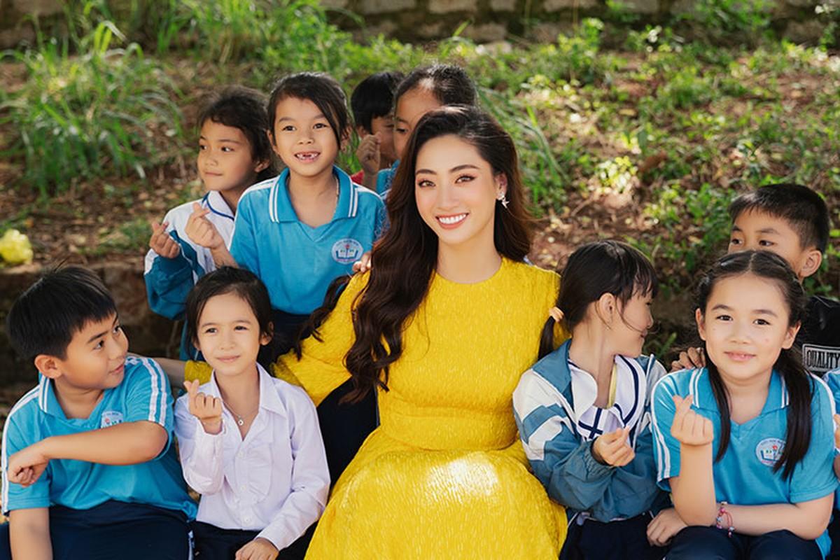 Luong Thuy Linh tiet lo cat-se khong ngo khi du su kien-Hinh-7
