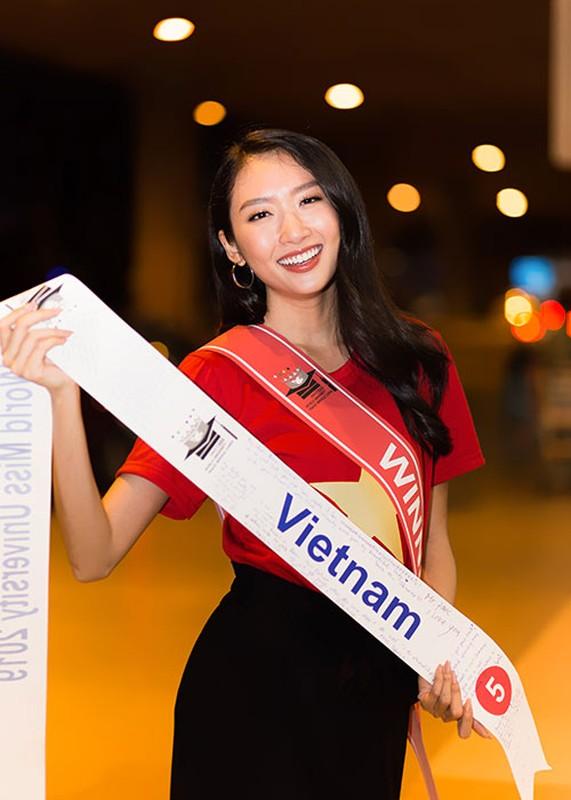 Thanh Khoa gian di ve nuoc sau dang quang Hoa hau Sinh vien The gioi 2019-Hinh-6