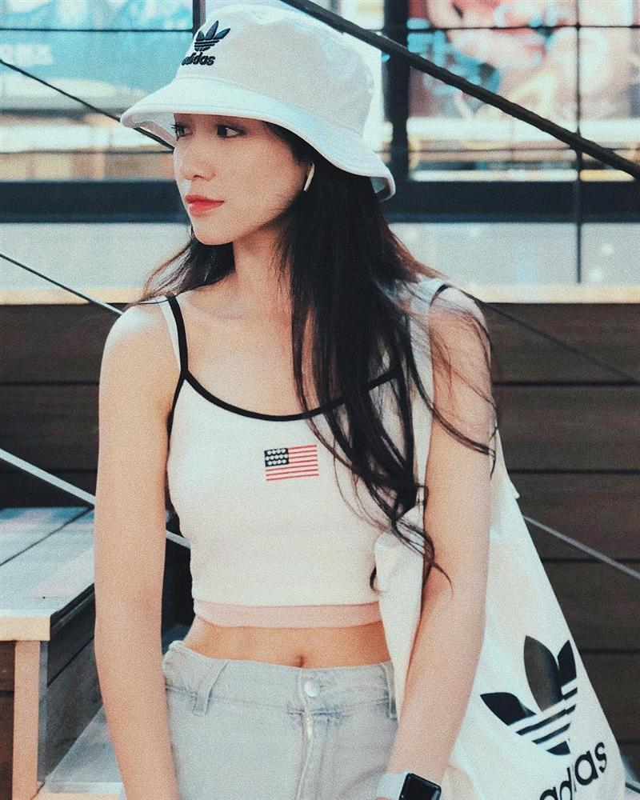 Hoa Minzy lo them bang chung da thuc su sinh con bi mat?-Hinh-7