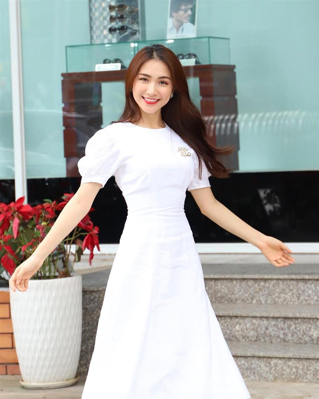 Hoa Minzy lo them bang chung da thuc su sinh con bi mat?-Hinh-8