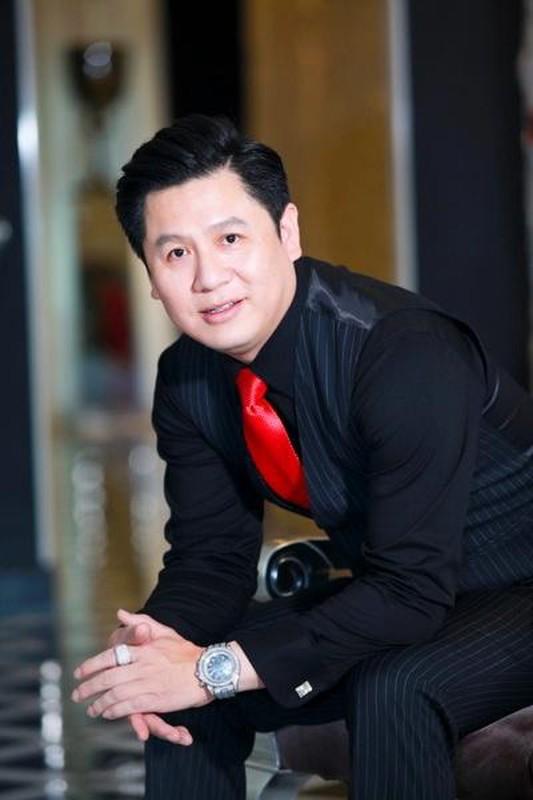 Them anh hiem cua ong xa Pham Huong: Ong bo don than chuan muc-Hinh-3