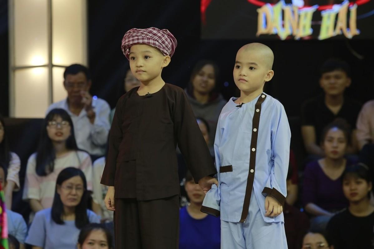 5 chu tieu Tinh that Bong Lai toan thang tai Thach thuc danh hai-Hinh-10