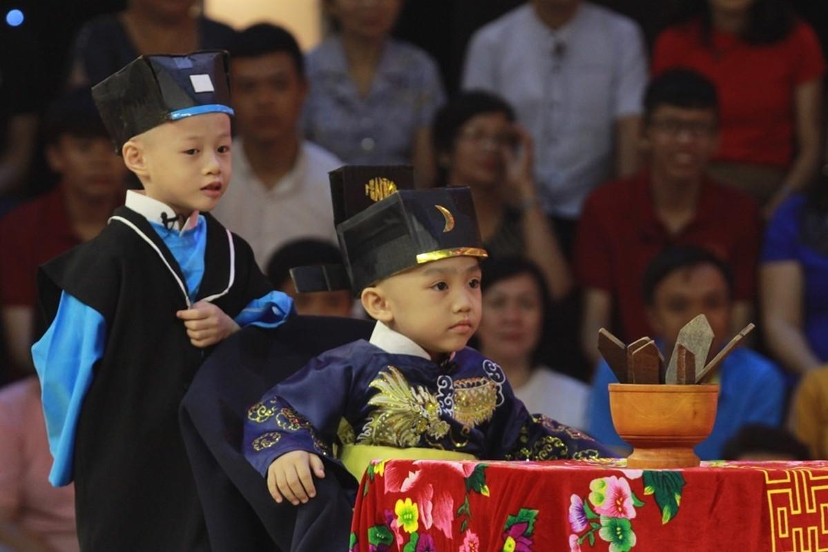 5 chu tieu Tinh that Bong Lai toan thang tai Thach thuc danh hai-Hinh-11