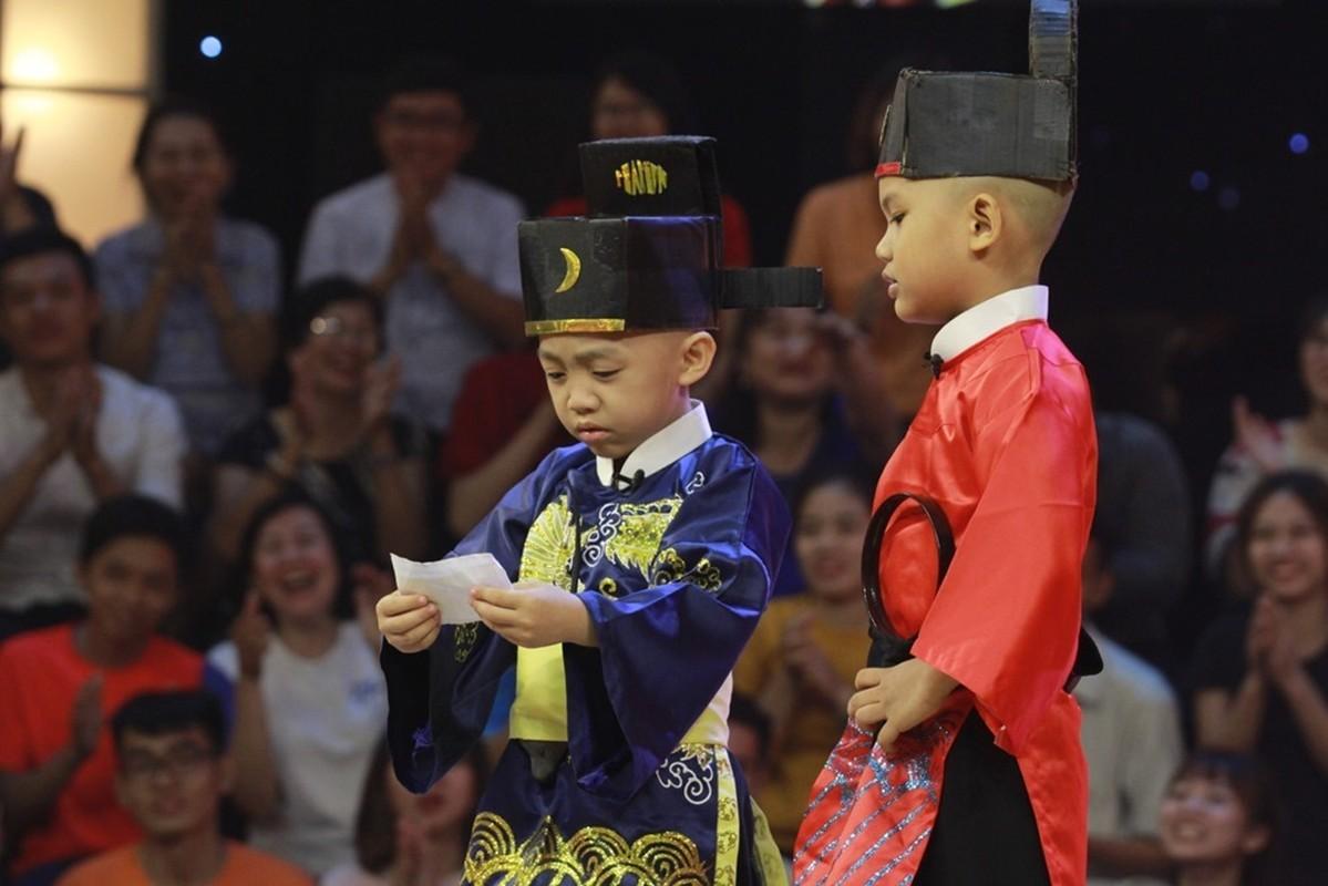 5 chu tieu Tinh that Bong Lai toan thang tai Thach thuc danh hai-Hinh-2