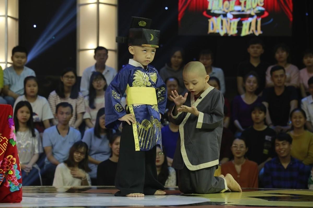 5 chu tieu Tinh that Bong Lai toan thang tai Thach thuc danh hai-Hinh-3