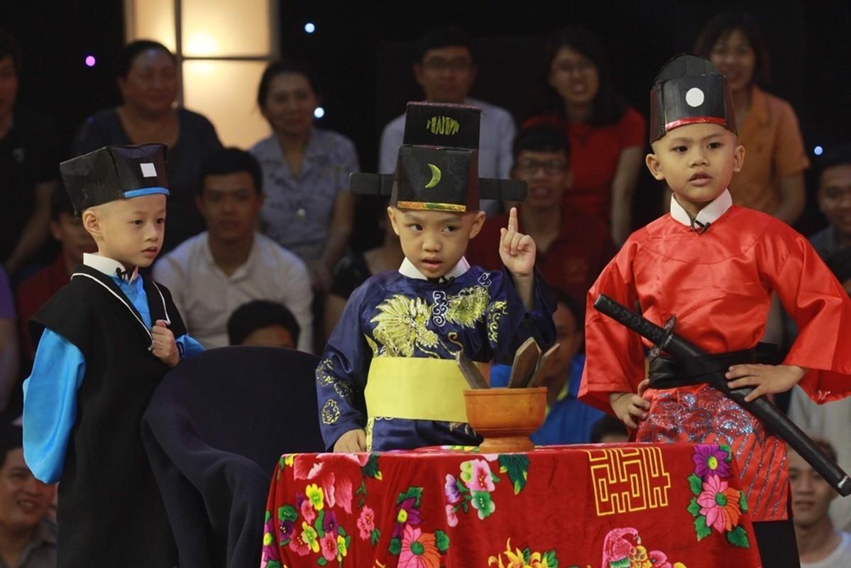 5 chu tieu Tinh that Bong Lai toan thang tai Thach thuc danh hai-Hinh-5