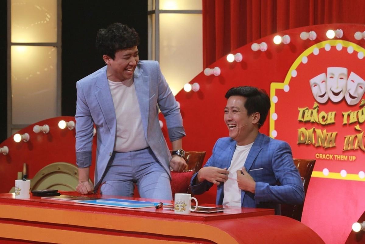 5 chu tieu Tinh that Bong Lai toan thang tai Thach thuc danh hai-Hinh-6