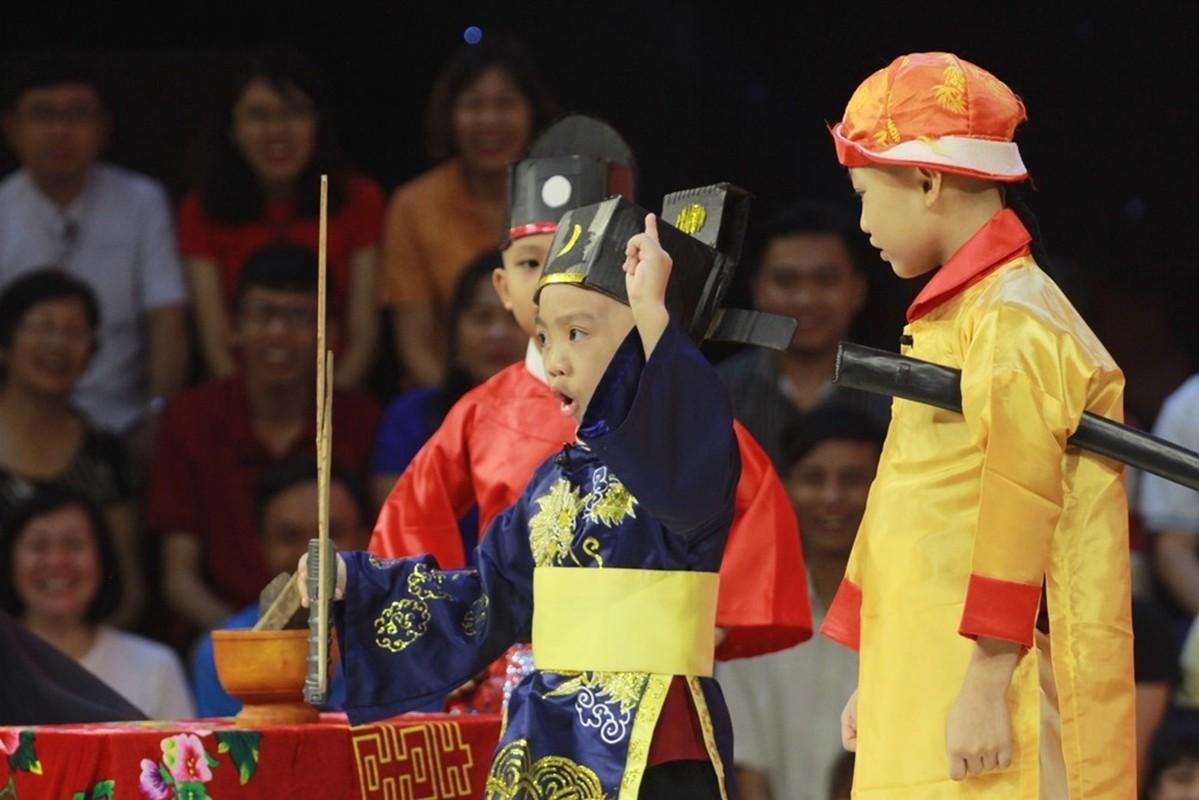 5 chu tieu Tinh that Bong Lai toan thang tai Thach thuc danh hai-Hinh-9
