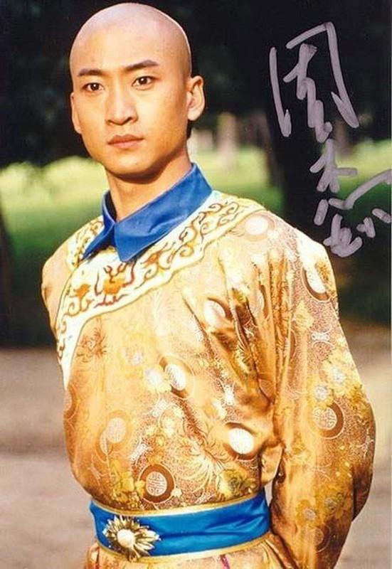 "Lo dien vo va con trai 5 tuoi cua ""Nhi Khang"" Chau Kiet-Hinh-6"