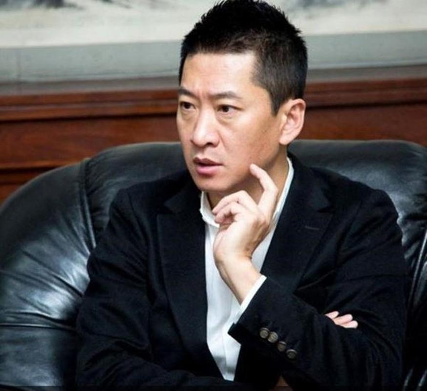 "Lo dien vo va con trai 5 tuoi cua ""Nhi Khang"" Chau Kiet-Hinh-7"