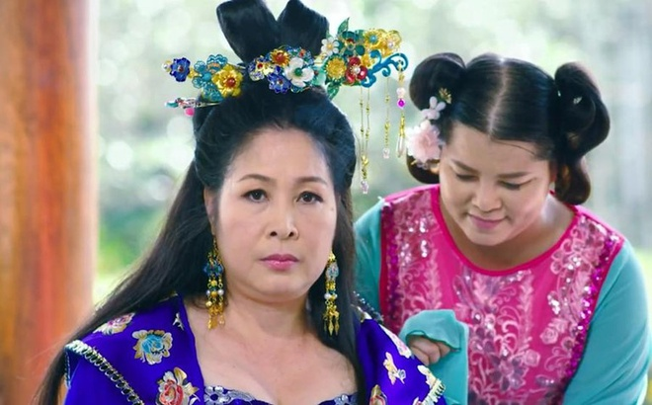 Loat phim Tet doanh thu heo, co sao hot van that thu-Hinh-2