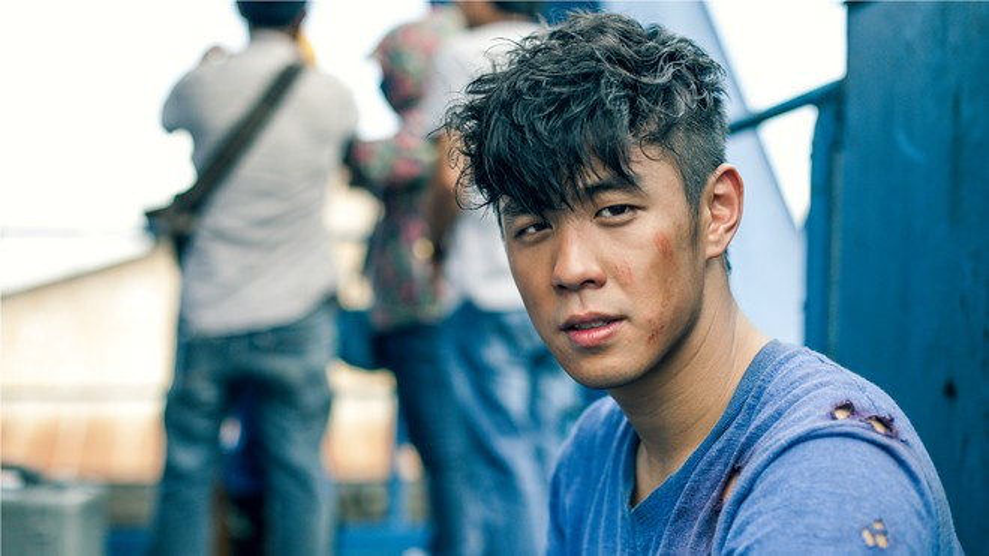 Loat phim Tet doanh thu heo, co sao hot van that thu-Hinh-4