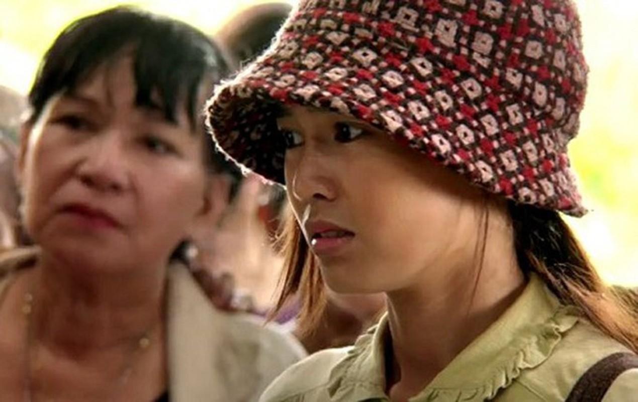 Loat phim Tet doanh thu heo, co sao hot van that thu-Hinh-6
