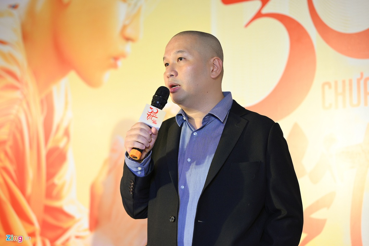 Truong Giang - Nha Phuong tay trong tay, cham soc nhau o su kien-Hinh-14