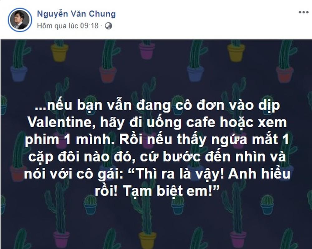 Valentine 2020: Thanh Hang, Ngo Thanh Van than e, Bao Anh choi voi meo-Hinh-7